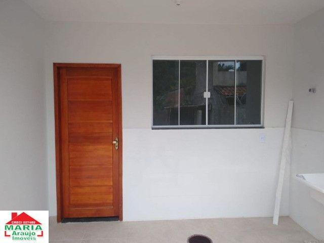 Excelente casa em Maricá - Foto 15