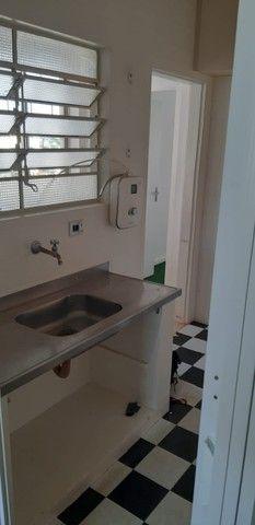 Apartamento Espaçoso No Centro De Prudente - 2 Vagas Garagem - Foto 9