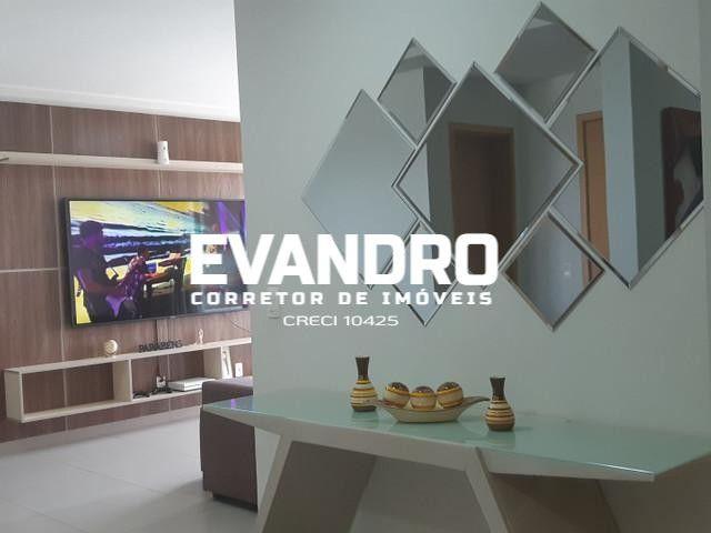 Apartamento para Venda em Cuiabá, Ribeirão do Lipa, 3 dormitórios, 5 banheiros, 2 vagas - Foto 9
