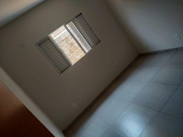 casa espaçosa Rivieira Park - Foto 4