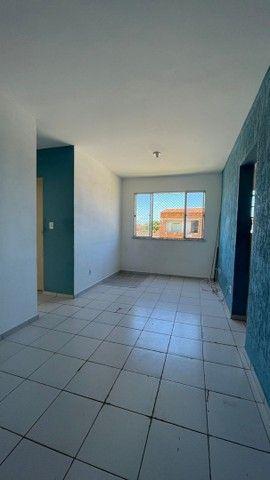Apartamento com venda da chave no Villas da Barra ! - Foto 3