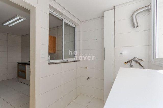Apartamento 2 Dormitórios, Elevador, Garagem - N. S. Lourdes, Santa Maria - Foto 9