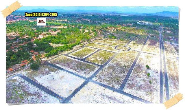 Lotes Terras Horizonte - Venha investir já @!#@ - Foto 16