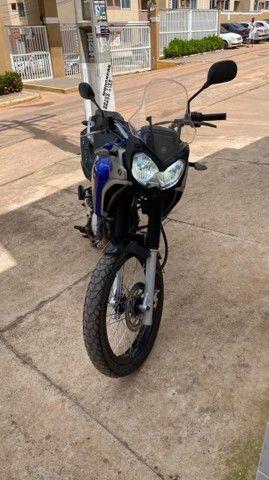 Yamaha Tenere 250 - Foto 4