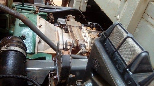VM - 260 Caminhão - Foto 7