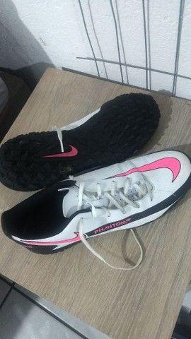 Nike Phantom Fut 7