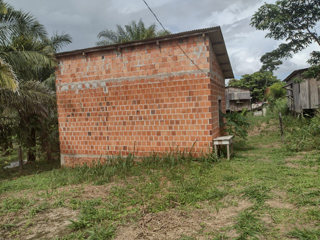 Vendo esta Casa - Foto 3