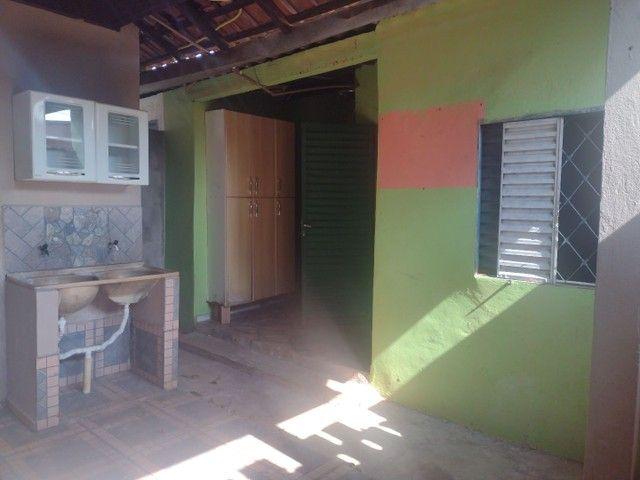 Aluga-se: Casa Jardim Aeroporto  - Foto 17