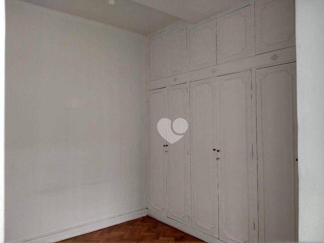Apartamento com 3 dormitórios à venda, 107 m² por R$ 890 mil - Botafogo - Rio de Janeiro/R - Foto 4