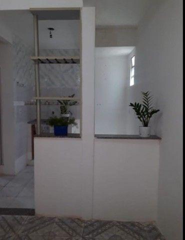 Y% Vendo Casa no Barreiro  - Foto 2