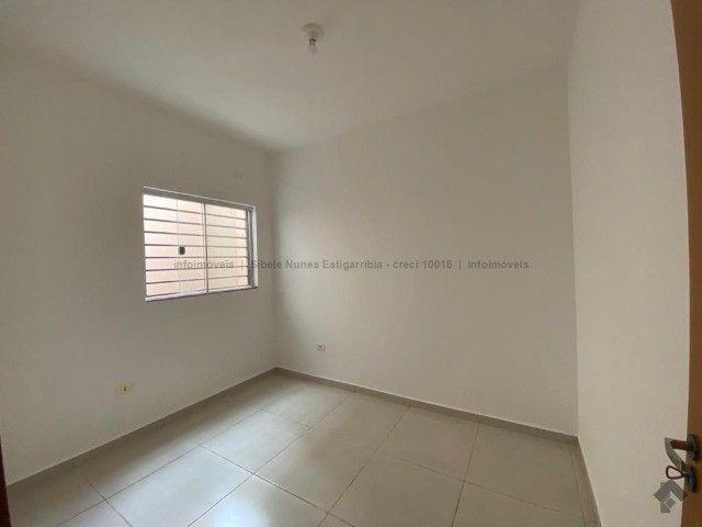 Apartamento térreo no bairro Nova Lima - Foto 6