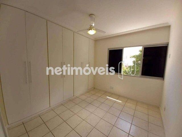 Apartamento 3 Quartos com 2 Garagens para Aluguel na Graça - Foto 7