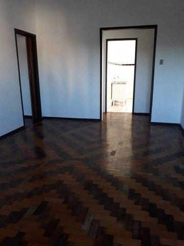 PORTO ALEGRE - Apartamento Padrão - SAO GERALDO - Foto 11