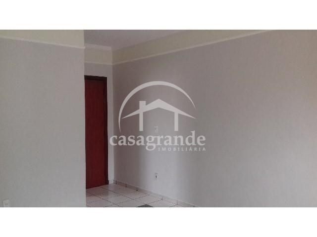 Apartamento para alugar com 3 dormitórios em Umuarama, Uberlandia cod:10 - Foto 12