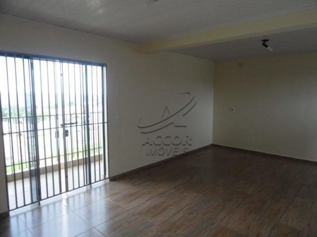 Casa Padrão à venda em Ponta Grossa/PR - Foto 9