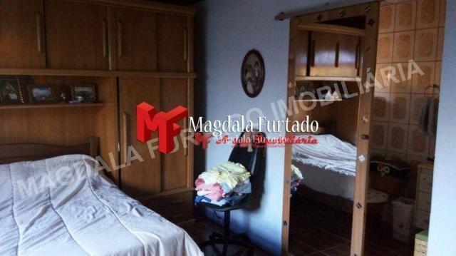 Casa à venda, 180 m² por R$ 550.000,00 - Unamar - Cabo Frio/RJ - Foto 12