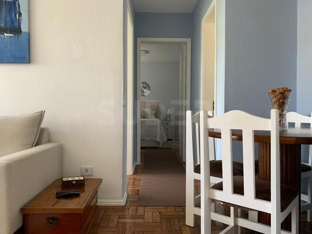 Apartamento à venda com 2 dormitórios em Vila jardim, Porto alegre cod:2001- - Foto 10