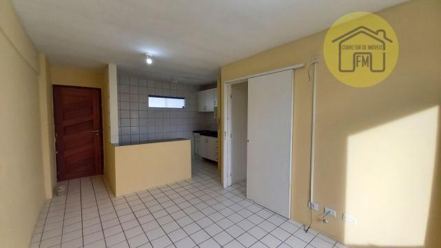 Apartamento-Padrao-para-Aluguel-em-Casa-Caiada-Olinda-PE - Foto 8