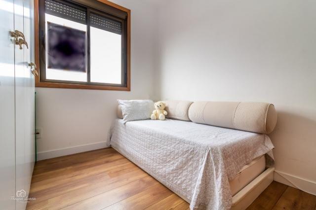 Apartamento à venda com 3 dormitórios em Vila jardim, Porto alegre cod:VOB4673 - Foto 11