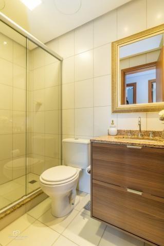 Apartamento à venda com 3 dormitórios em Vila jardim, Porto alegre cod:VOB4673 - Foto 10