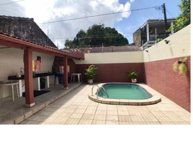 Vendo Casarão Excelente para  fins comercial ou residencial. - Foto 9