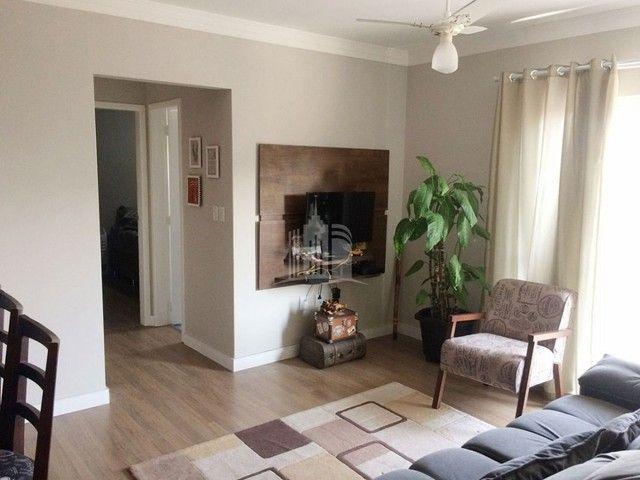 Oportunidade em um ótimo apartamento no Centro de Balneário Camboriú