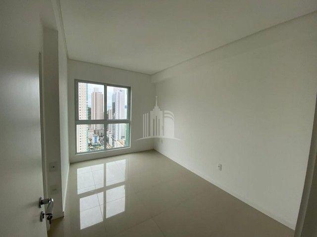 Oportunidade em Apartamento Novo no Pontal Norte de Balneário Camboriú - Foto 10