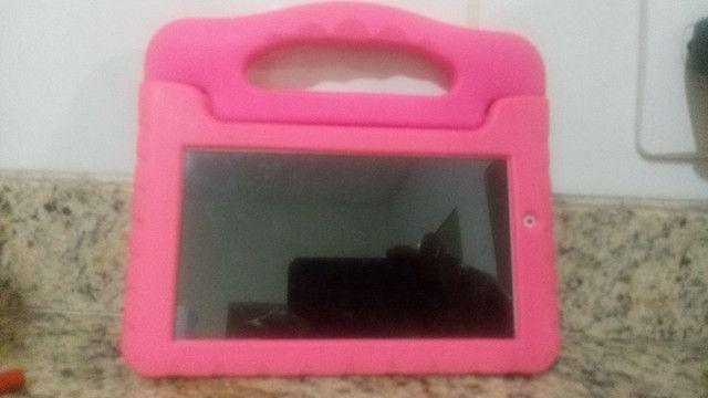 Vendo Tablet ! - Foto 6
