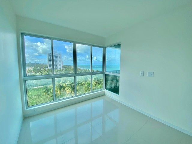 Edifício GreenVillage. Beira mar!! - Foto 6