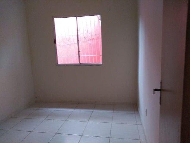 Passo financiamento de uma linda casa no bairro Floresta Encantada  - Foto 2