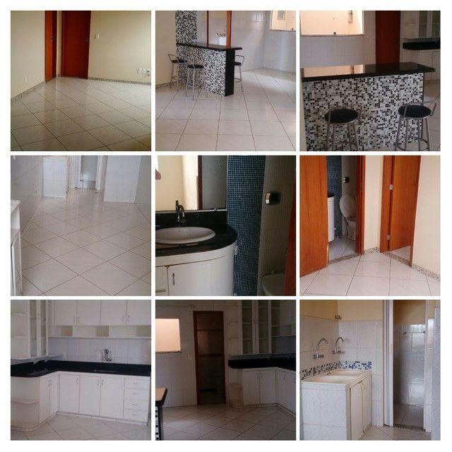 Aluga-se Apartamento  - Foto 11