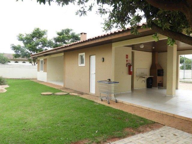 Noel Rosa 3/4  Qd. 806 Sul Palmas - Foto 4