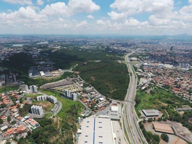 O melhor condomínio do Bairro Engenho Nogueira - Projeto Diferenciado - (31) 98597_8253 - Foto 16