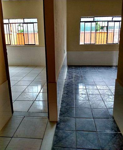 Vendo casa no Perequê - Foto 6