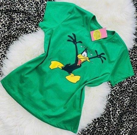 T shirts diferenciada é na @ta.cheirosa__ - Foto 2