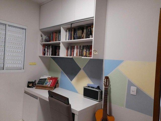 Alugo ou Vendo apartamento - Particular  - Foto 8