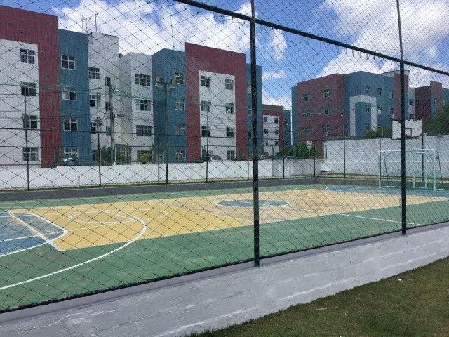 Vendo apartamento no Satélite - Natal/RN - Foto 5