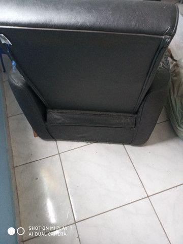 Poltrona do papai R$ 300,00  - Foto 2