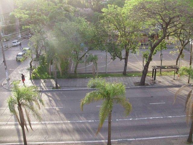 PORTO ALEGRE - Apartamento Padrão - SAO GERALDO - Foto 3