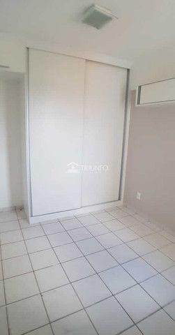 148 Apartamento com 03 quartos no Noivos, Aproveite! (TR30003) MKT - Foto 5
