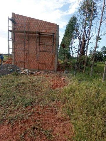 Durval pedreiro construímos é reformamos - Foto 2