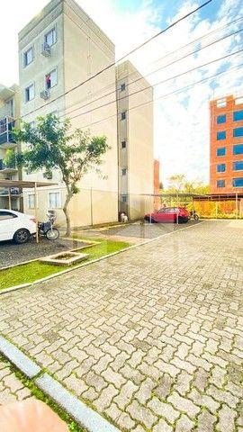 Apartamento para alugar com 2 dormitórios em , cod:I-036858 - Foto 20