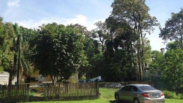 TERRENO à venda com 1738m² por R$ 1.800.000,00 no bairro Campo Comprido - CURITIBA / PR - Foto 13