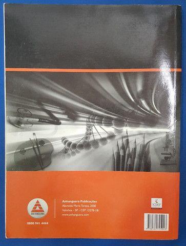Livro Anhanguera - Comunicação e Comportamento Organizacional - Foto 2