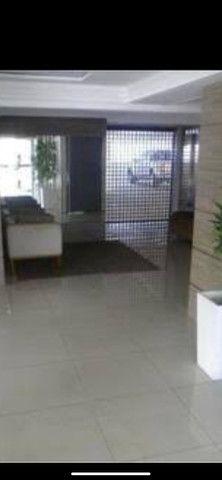 Apartamento em miramar 3 quartos prox epitacio  - Foto 3