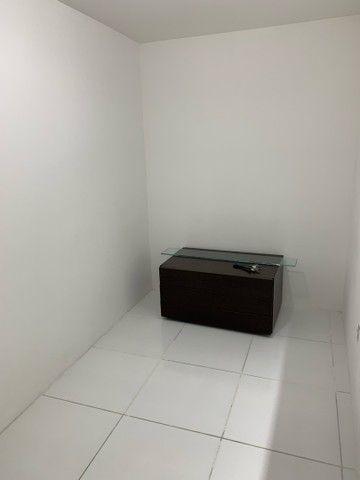 Casa 3 quartos NOVÍSSIMA reforma  - Foto 13