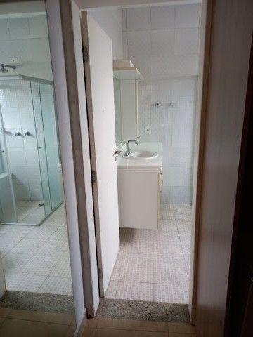 Casa com 3 dormitórios à venda, 220 m² por R$ 1.200.000,00 - Condomínio Vila dos Inglezes  - Foto 3