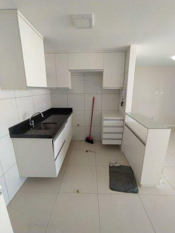 Apartamento Condomínio Parc Victoria  - Foto 20