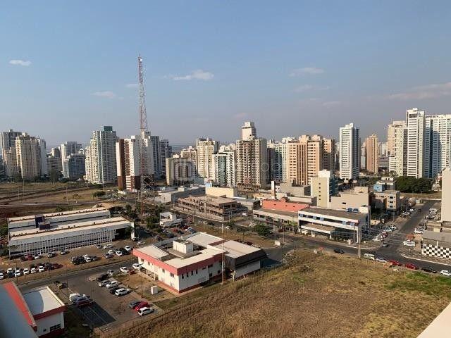 Apartamento à venda com 1 dormitórios em Sul (águas claras), Brasília cod:MI1442 - Foto 13