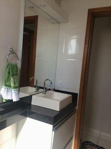 Alugo ou Vendo apartamento - Particular  - Foto 3